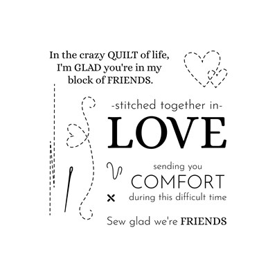 quiltquotes-misscarriescreations