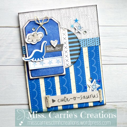 se1bloghop-dinobabycard-misscarriescreations