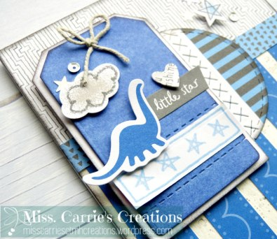 se1bloghop-dinobabycardtag-misscarriescreations