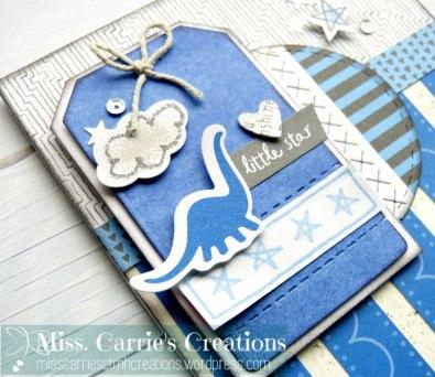 se1bloghop-dinobabycardtag-misscarriescreations