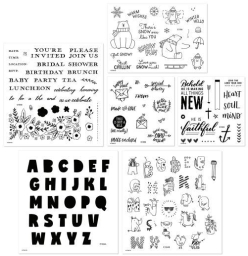 signmeupstamps-misscarriescreations