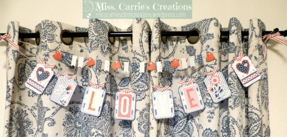 tagbloghoplovebanner-craftroom-misscarriescreations