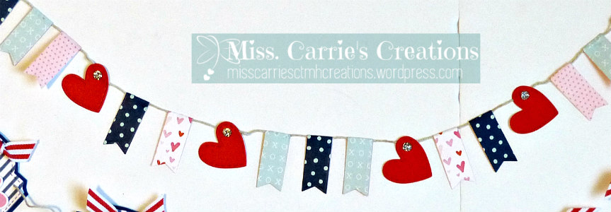 tagbloghoplovebanner-flags-misscarriescreations