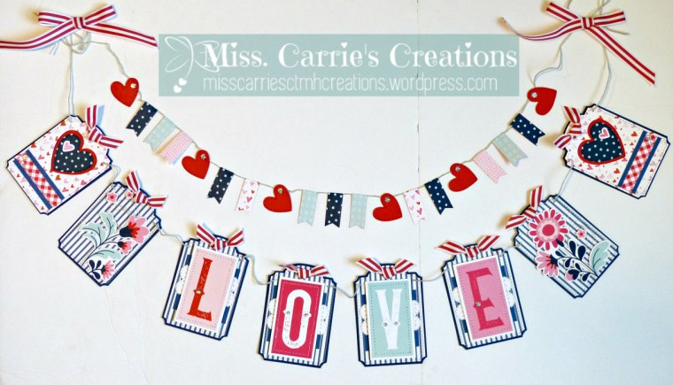 tagbloghoplovebanner-misscarriescreations