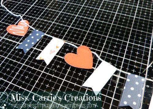 tagbloghoplovebanner-tagflags-misscarriescreations