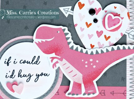 trexhugvalentine-detail-misscarriescreations