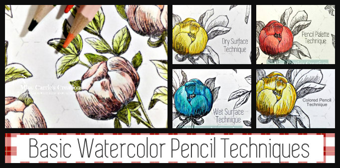 ttwatercolorpencils-misscarriescreations