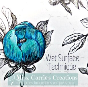 ttwatercolorpencils-wetsurface-misscarriescreations