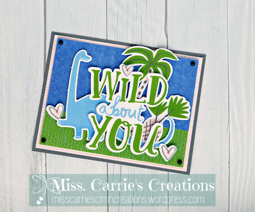 wildaboutyouvalentine-misscarriescreations