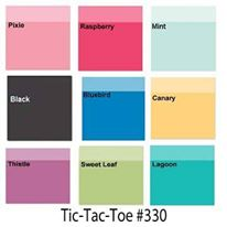 ColorDare330-TicTacToe-misscarriescreations