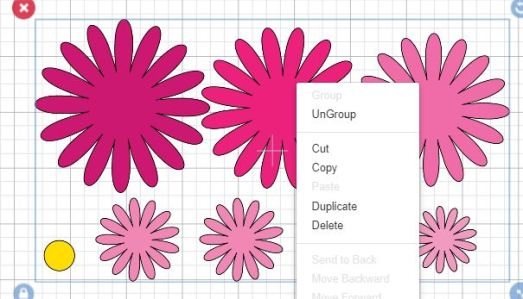 FlowerMarketDaisy-ungroup-misscarriescreations