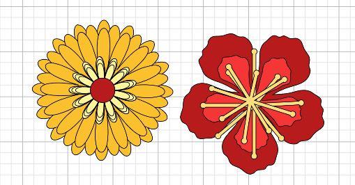 FlowerMarketFlowers-both-misscarriescreations