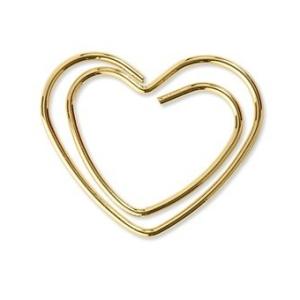 goldheartclip-misscarriescreations