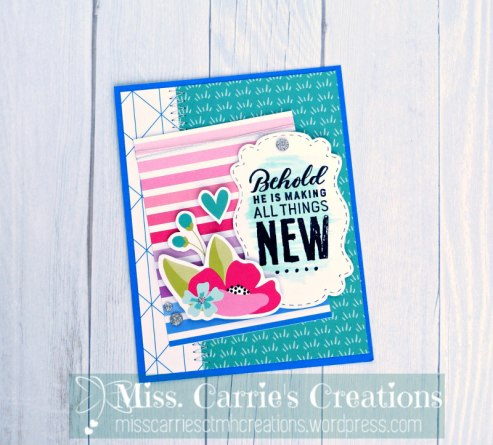 HeMakesThingsNewCard-ColorDare330-misscarriescreations