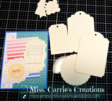 HeMakesThingsNewCard-Tag1-misscarriescreations