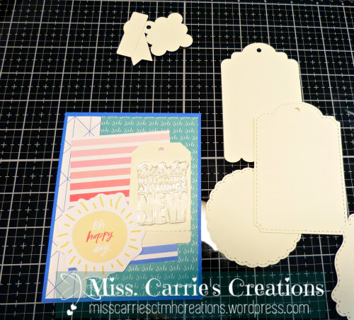 HeMakesThingsNewCard-Tag2-misscarriescreations