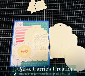 HeMakesThingsNewCard-Tag3-misscarriescreations