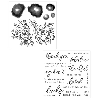 LoveBlossomsStamps-misscarriescreations