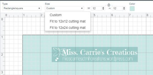 MIssCarriesCreations-DSTemplates-BasicCustomize
