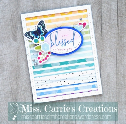 misscarriescreations-thincutsbh-blessedcard.jpg
