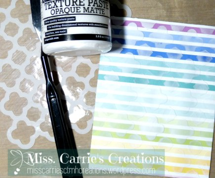 MissCarriesCreations-ThinCutsBH-BlessedCardPaste