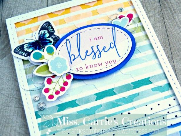 MissCarriesCreations-ThinCutsBH-BlessedCardSM