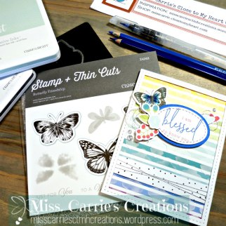 MissCarriesCreations-ThinCutsBH-BlessedCardSupply