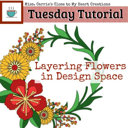 TuesdayTutorial-LayeringFlowers-misscarriescreations