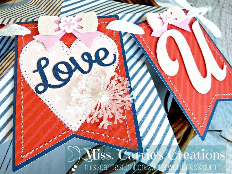 ValentineStarWreath-banner-misscarriescreations