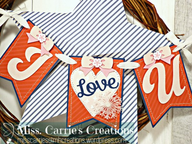 ValentineStarWreath-detail-misscarriescreations