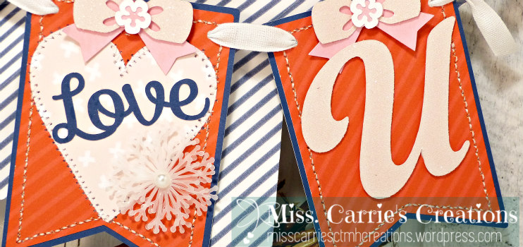 ValentineStarWreath-header-misscarriescreations