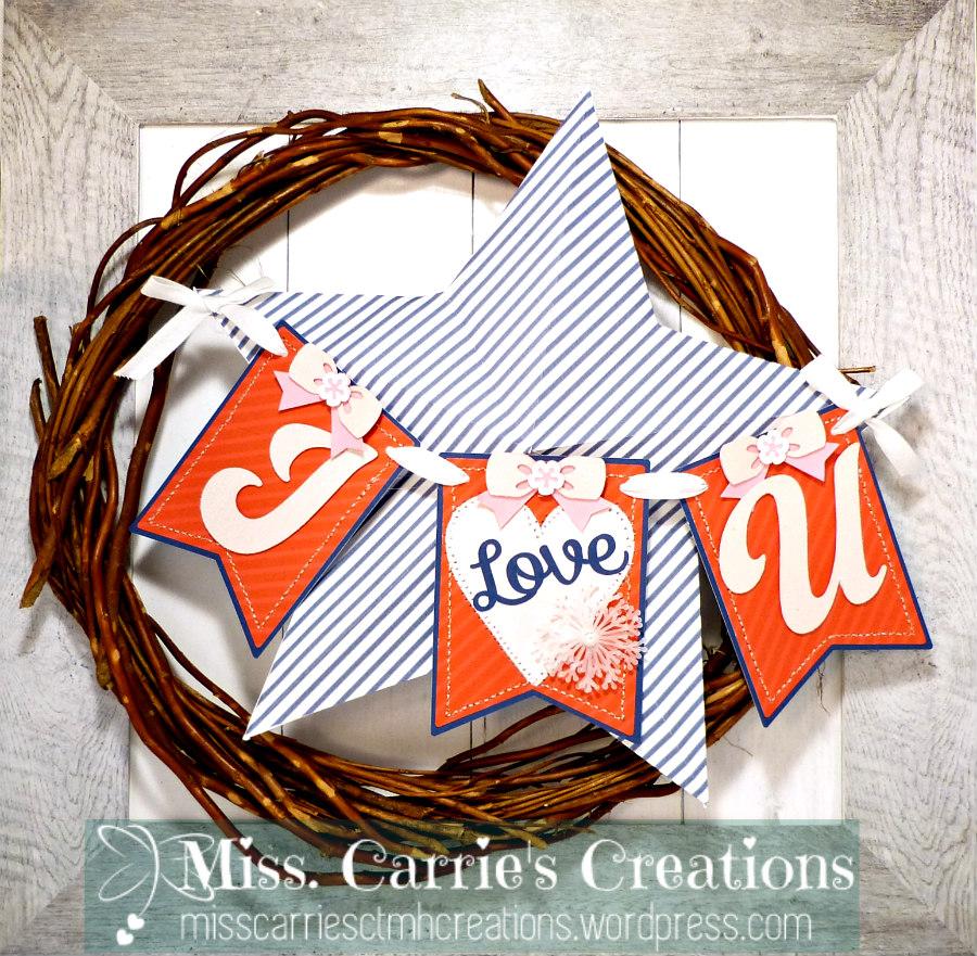 ValentineStarWreath-misscarriescreations