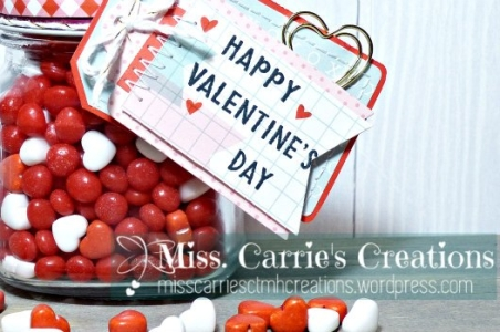 valentinetreat-colordare-header-misscarriescreations