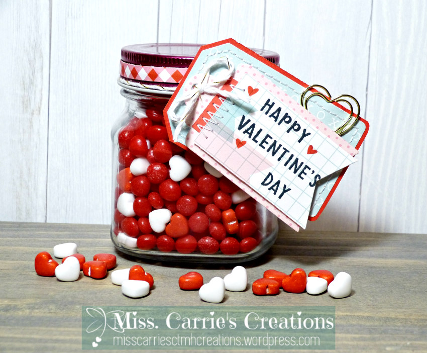 valentinetreat-colordare-misscarriescreations