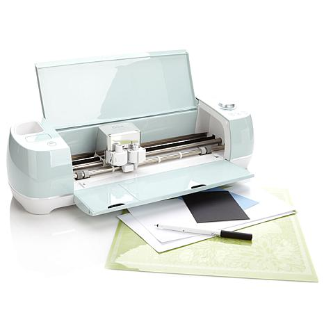 cricut-explore-air-2-cutting-machine-mint-d-20180712145726333_631711