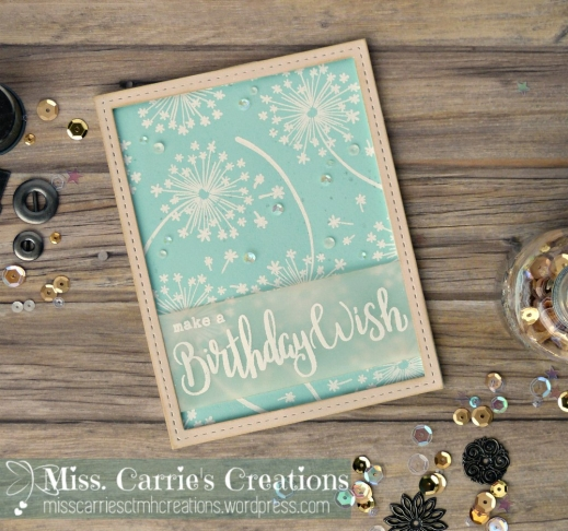 misscarriescreations-birthdaywishcard.jpg