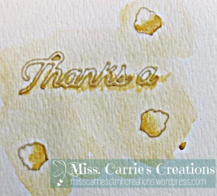 MissCarriesCreations-CD332CloverThankYouCard-watercolor
