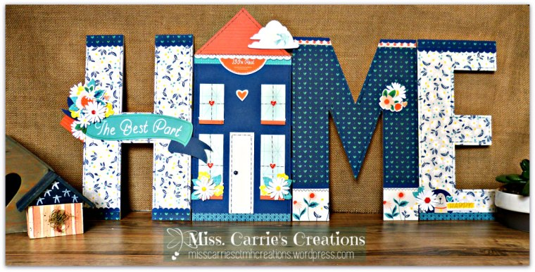 MissCarriesCreations-HomeMonogramDecor