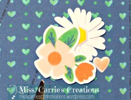 MissCarriesCreations-HomeMonogramDecorM