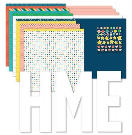MissCarriesCreations-HomeMonogramKitContents