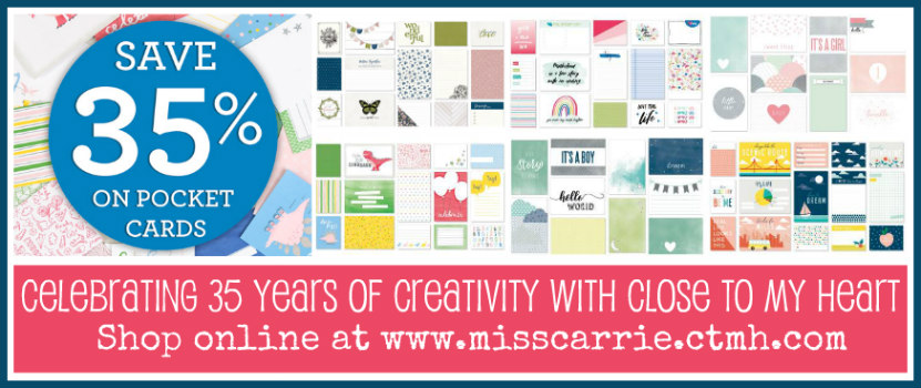 MissCarriesCreations-PocketCardSale