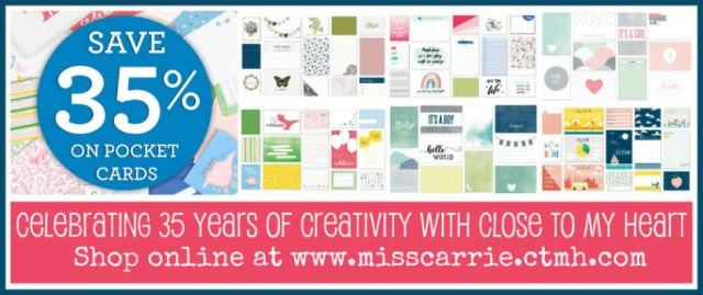 MissCarriesCreations-PocketCardSale