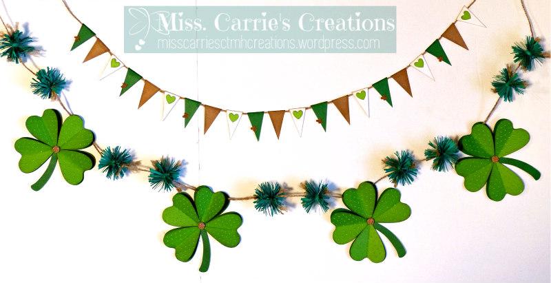 MissCarriesCreations-StPatricksBanner
