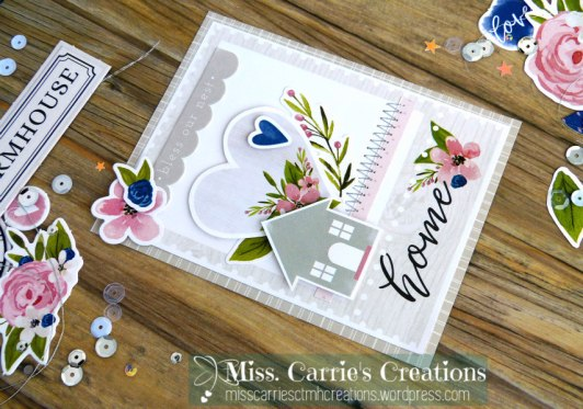 MissCarriesCreations-WelcomeHomeCardDDetail