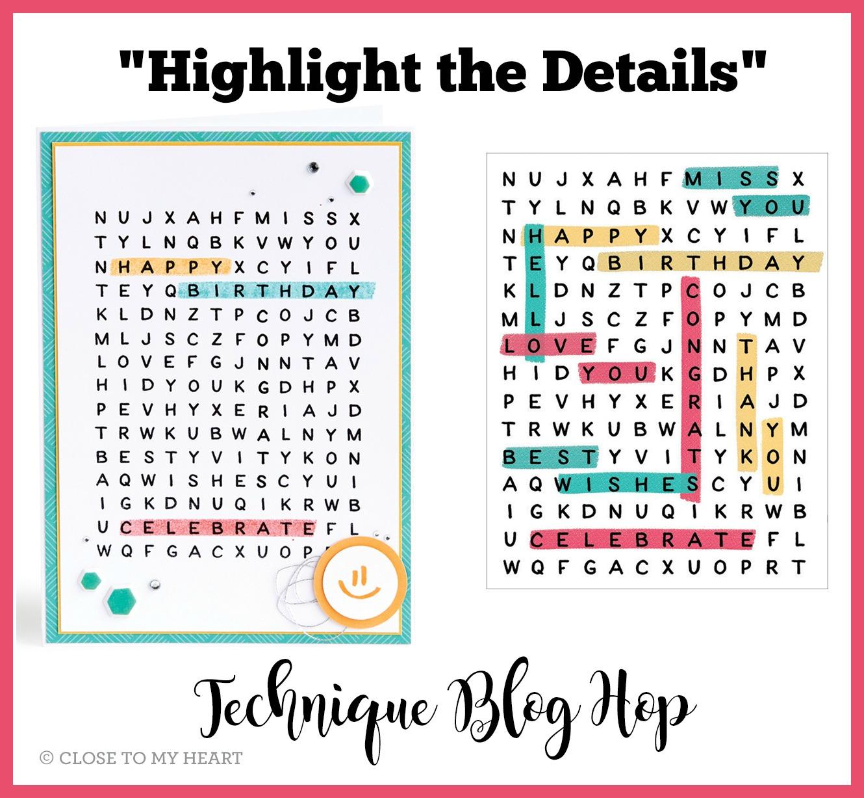 Highlight the Details Blog hop.jpg