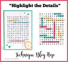 Highlight the Details Blog hop.jpg