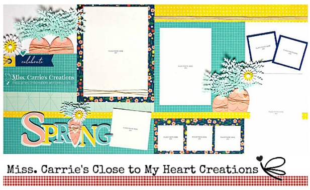 MissCarriesCreations-CelebrateSpringLayout2.jpg