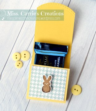 MissCarriesCreations-EasterTreatBunnyFlap1