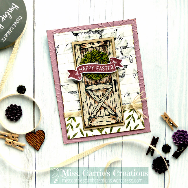 MissCarriesCreations-Heart&HomeEasterCardCD.jpg