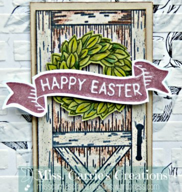 MissCarriesCreations-Heart&HomeEasterCardDoor